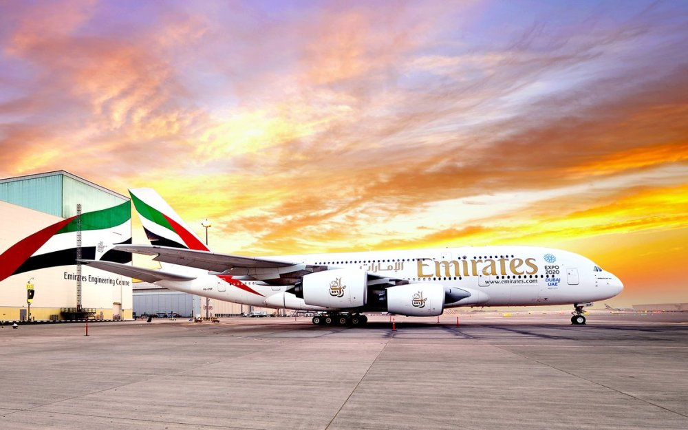Emirates-Airline-Airbus-A380-to-Start-Flying-to-Morocco-next-March