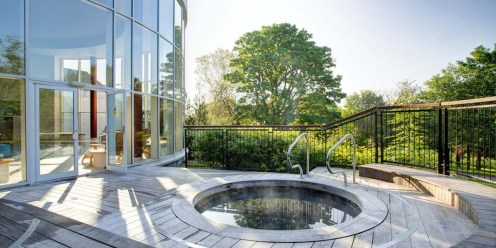 Seaham_Hall_Hotel_HotTub(3)
