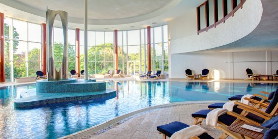 Seaham_Hall_Spa_13