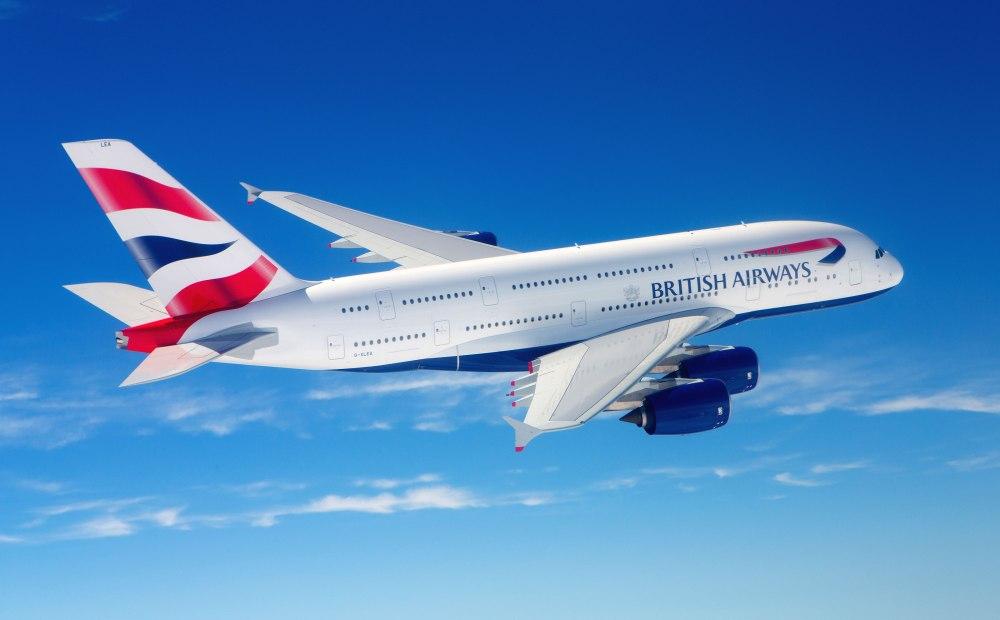 British-Airways-A380.jpg