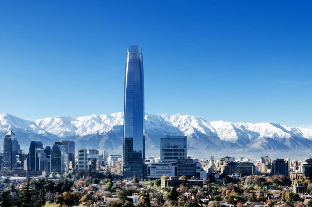 things-to-do-in-santiago-de-chile.jpg