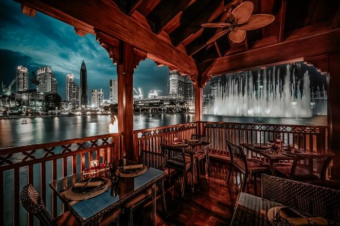 Thiptara-Dubai-Dining 2